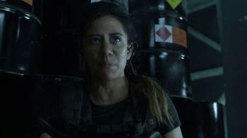 Tom Clancy's Ghost Recon Breakpoint TV Spot, 'Squad Up' Featuring Lil Wayne - Thumbnail 6