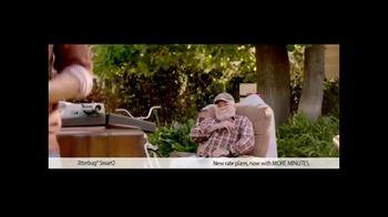 GreatCall Grandparents Day TV Spot, 'Yard Sale: Save 25 Percent on the Jitterbug Smart2' - Thumbnail 2