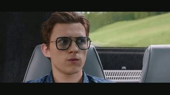 XFINITY On Demand TV Spot, 'Spiderman: Far From Home' - Thumbnail 1