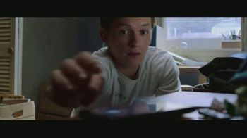 XFINITY On Demand TV Spot, 'Spiderman: Far From Home' - Thumbnail 3