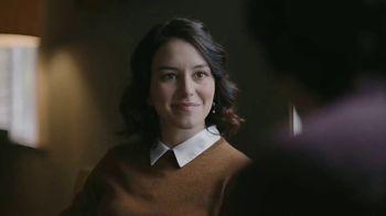 Toyota RAV4 Hybrid TV Spot, 'Primos' canción de Plastic Bertrand [Spanish] [T1] - 2423 commercial airings