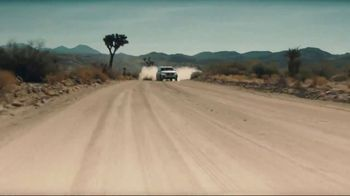 2019 BMW X5 TV Spot, 'Confidence Doesn't Take Detours' [T2] - Thumbnail 4