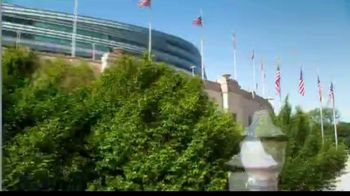 Lowe's TV Spot, 'All Season Long: Scotts EZ Seed' - Thumbnail 1