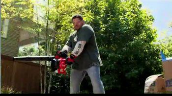 Lowe's TV Spot, 'All Season Long: Scotts EZ Seed' - Thumbnail 3