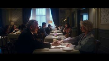 The Good Liar - Alternate Trailer 6