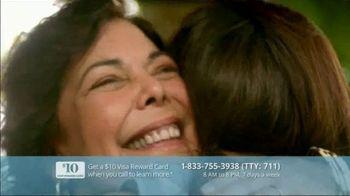 Allina Health Aetna Medicare TV Spot, 'Grandma'