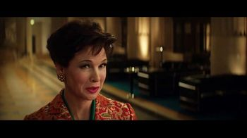 Judy - Alternate Trailer 21