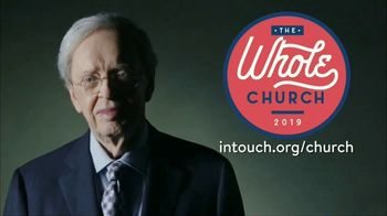 In Touch Ministries TV Spot, 'The Journey: Fourth Quarter Guide' - Thumbnail 9