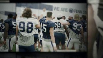 HBO TV Spot, '24/7 College Football' - Thumbnail 2
