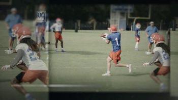 HBO TV Spot, '24/7 College Football' - Thumbnail 3