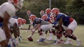 HBO TV Spot, '24/7 College Football' - Thumbnail 4