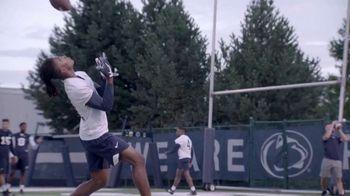 HBO TV Spot, '24/7 College Football' - Thumbnail 6