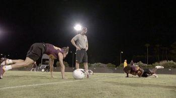 HBO TV Spot, '24/7 College Football' - Thumbnail 7
