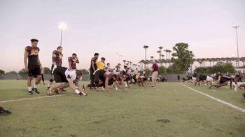 HBO TV Spot, '24/7 College Football' - Thumbnail 8