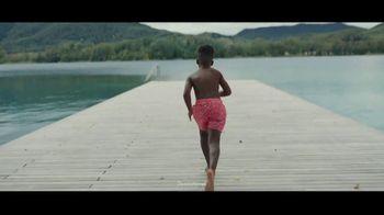 Lexus TV Spot, 'Our Greatest Curiosity' Song by Kings Kaleidoscope [T1]