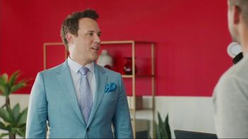 State Farm TV Spot, 'Punny' Featuring Aaron Rodgers, Patrick Mahomes - Thumbnail 2