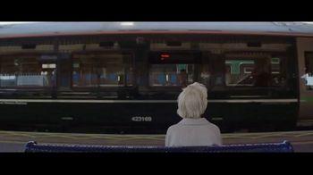 The Good Liar - Alternate Trailer 5