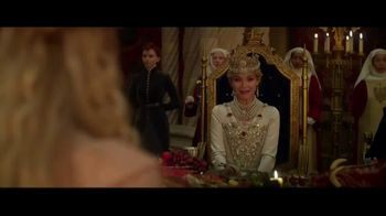 Maleficent: Mistress of Evil - Alternate Trailer 32