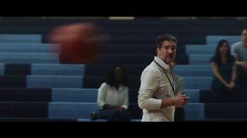 Memorial Hermann TV Spot, 'It's Not Enough: Coach' - Thumbnail 1