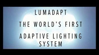 Lumadapt Sports Lighting System TV Spot, 'I Am Light' - Thumbnail 9