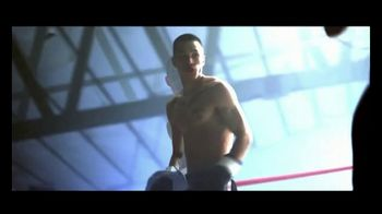 Lumadapt Sports Lighting System TV Spot, 'I Am Light'