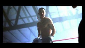 Lumadapt Sports Lighting System TV Spot, 'I Am Light' - Thumbnail 2