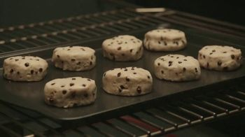 Pillsbury Sweet Biscuits TV Spot, 'Family Time' - Thumbnail 2