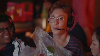 Chili's TV Spot, 'Hi! Welcome to Chili's' - Thumbnail 6