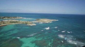 Windstar Cruises TV Spot, 'See the Caribbean' - Thumbnail 1