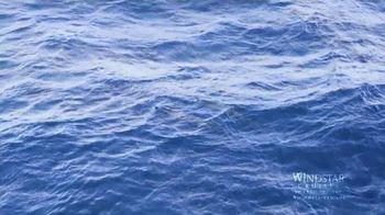 Windstar Cruises TV Spot, 'See the Caribbean' - Thumbnail 3