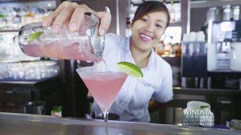 Windstar Cruises TV Spot, 'See the Caribbean' - Thumbnail 4