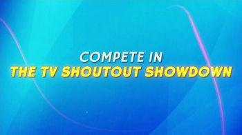 Jeopardy! World Tour TV Spot, 'Next Tournament: September' Featuring Mel Robbins - Thumbnail 2