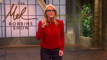 Jeopardy! World Tour TV Spot, 'Next Tournament: September' Featuring Mel Robbins - Thumbnail 5