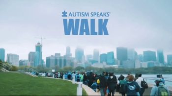 Autism Speaks Walk TV Spot, 'Why Do You Walk' - Thumbnail 1