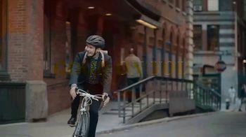 Men's Wearhouse Designer Suit Event TV Spot, 'Good on You: Sport Coats, Shirts & Pants, Suits' - Thumbnail 2