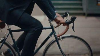 Men's Wearhouse Designer Suit Event TV Spot, 'Good on You: Sport Coats, Shirts & Pants, Suits' - Thumbnail 3