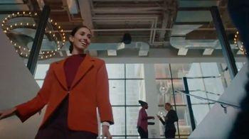 Men's Wearhouse Designer Suit Event TV Spot, 'Good on You: Sport Coats, Shirts & Pants, Suits' - Thumbnail 4