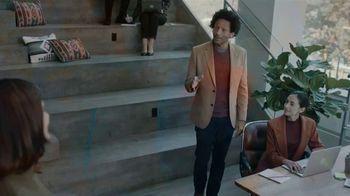 Men's Wearhouse Designer Suit Event TV Spot, 'Good on You: Sport Coats, Shirts & Pants, Suits' - Thumbnail 5
