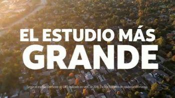 AT&T Wireless TV Spot,  'Los mejores pasteles' [Spanish] - Thumbnail 7