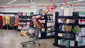 Shopkick TV Spot, 'Woo Hoo' - Thumbnail 8
