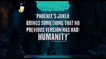 Joker - Alternate Trailer 45