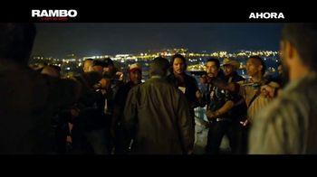 Rambo: Last Blood - Alternate Trailer 28