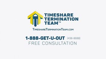 Timeshare Termination Team TV Spot - Thumbnail 9