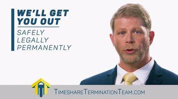 Timeshare Termination Team TV Spot - Thumbnail 2