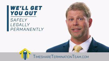 Timeshare Termination Team TV Spot - Thumbnail 3