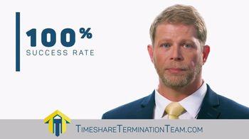 Timeshare Termination Team TV Spot - Thumbnail 4