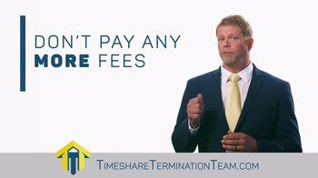 Timeshare Termination Team TV Spot - Thumbnail 5