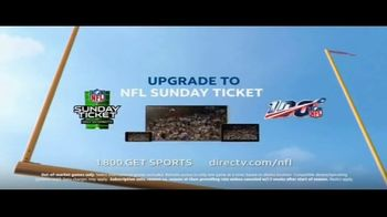 DIRECTV NFL Sunday Ticket TV Spot, 'This Week' Featuring Dak Prescott - Thumbnail 9