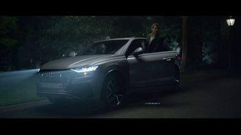 Audi TV Spot, 'Sneaking Up' [T2] - Thumbnail 3