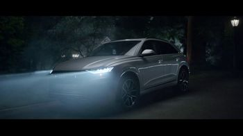 Audi TV Spot, 'Sneaking Up' [T2] - Thumbnail 7